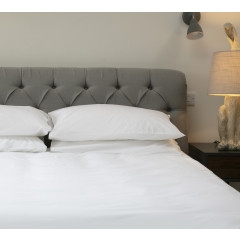 Piccalilly Super King Size Bedding