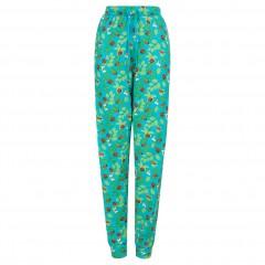 Women's Loungewear Joggers - Ladybird