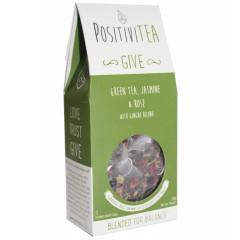 Tea Bags - Give