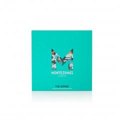 Montezuma's Chocolate - Grand 25 Truffle Collection