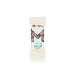 Montezuma's Chocolate - Like No Udder Mini Bar