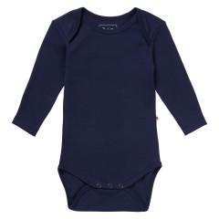 Baby Bodysuit - Blueprint