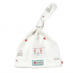 Piccalilly Baby's First Christmas Hat