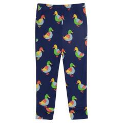 Leggings - Duck