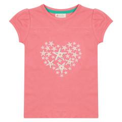 T-Shirt - Starfish