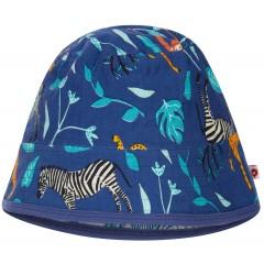 Reversible Hat - Wildlife