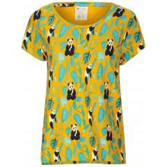 Women's T-Shirt - Panda