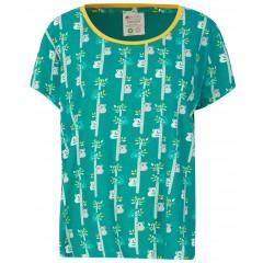 Women's T-Shirt - Koala
