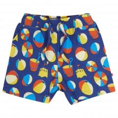 Shorts - Beach Days