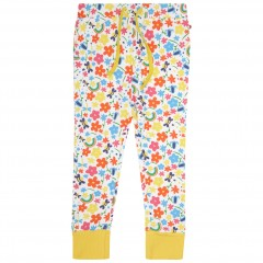 Pyjama Bottoms - Rainbow Meadow
