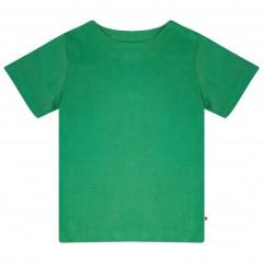 Building Block T-Shirt - Green