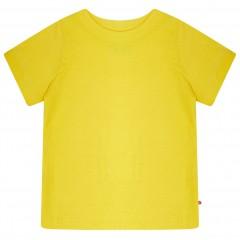 Building Block T-Shirt - Yellow