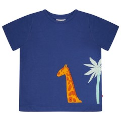 T-Shirt - Giraffe