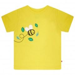 T-Shirt - Bumblebee