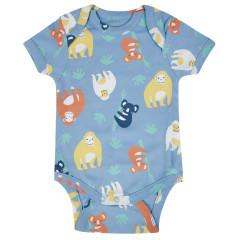 Bodysuit - Orangutan