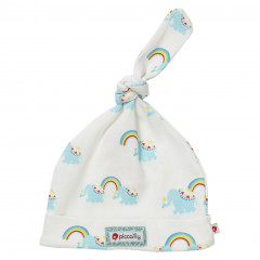 Piccalilly Unisex Baby Hat
