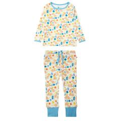 Piccalilly Fieldmouse Kids Pyjamas