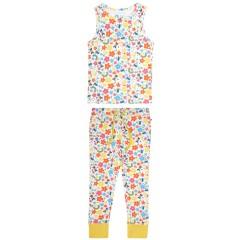 Pyjamas - Rainbow Meadow