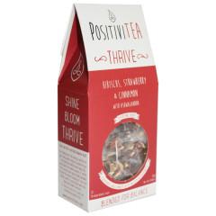 Tea Bags - Thrive