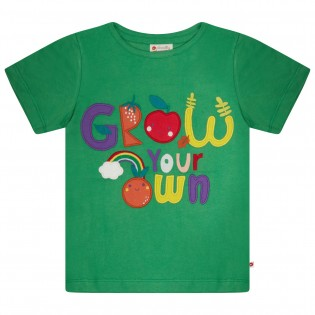 T-Shirt - Grow Your Own