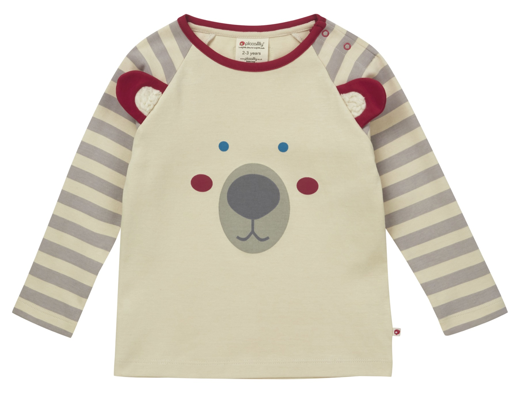 Sale fers Organic Baby Clothes Toddler Clothes and Kids Clothes