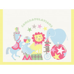 Piccalilly Gift Voucher