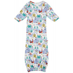 Piccalilly Baby London Nightgown