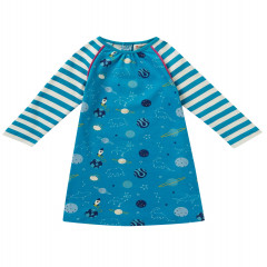 Piccalilly Girls Space Dress
