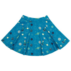 Piccalilly Girls Skater Skirt