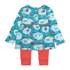 Piccalilly Two Piece Clothing Set