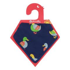 Bandana Bib - Duck