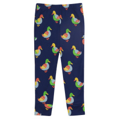 Leggings - Duck