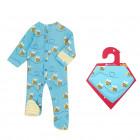 Newborn Bumblebee Baby Gift Set