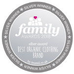 Piccalilly Way - Family Awards 2018 - Silver Winner