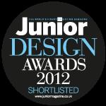 Piccalilly Way - Junior Design Awards 2012 - Shortlisted